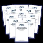 Digital Marketing Whitepapers