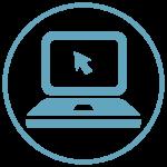 Digital Marketing Services Site Design and Development