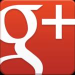 google plus search