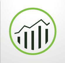 AMC-Analytics-icon
