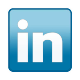 optimize linkedin profile