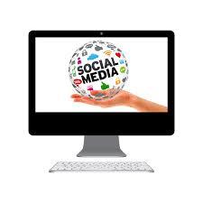 Google Plus and social media