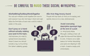 what to avoid hashtags2