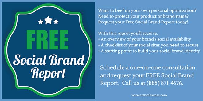 final-social-brand-report