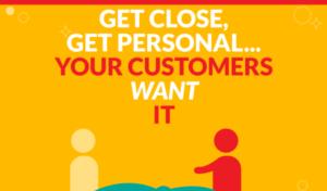 personalization-marketing