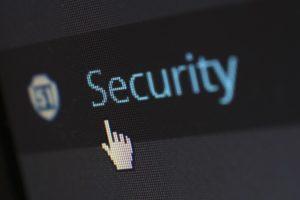 website-security