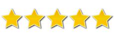 customer-reviews-matter