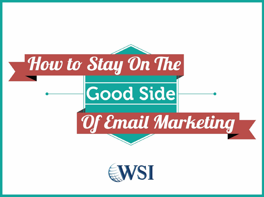 email-marketing-ethics