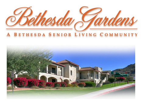 Taking Over An Assisted Living Web Site Wsi Websense