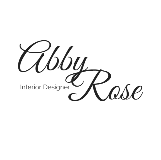 abby-rose-interior-designer-logo