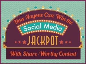 April2015CheatSheet_SocialMedia-01