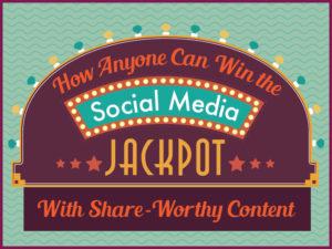 April2015CheatSheet_SocialMedia-01