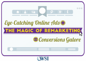 magic-of-remarketing