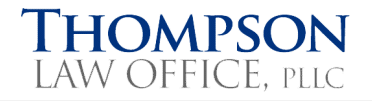 thompson-law-office-logo