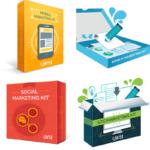 digital marketing guides 2016