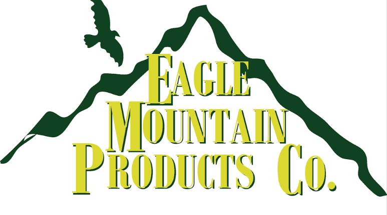 Eagle Mountain Products