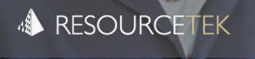 resourcetek-logo