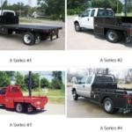 Wilro trucks