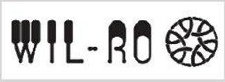 wil-ro-logo-4