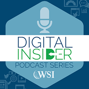 Digital Marketing Podcasts