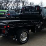 truck bed company Tennessee