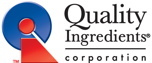 Quality Ingredients