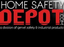 Home Safety Depot