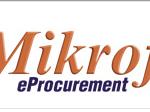 mikrofax