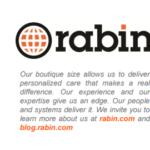 Rabin Worldwide