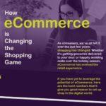 Ecommerce Shopping