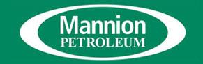 Mannion Petroleum