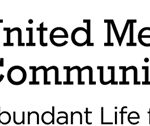 United Methodist Homes of NJ
