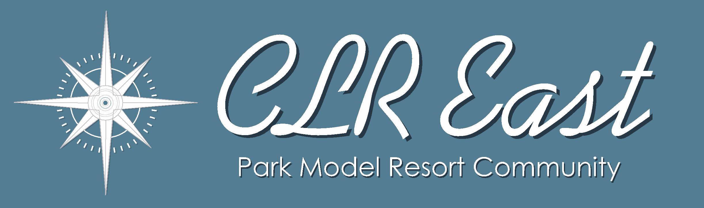 carol-lynn-resorts