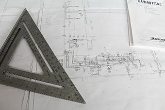 construction-370588_1920-340x227