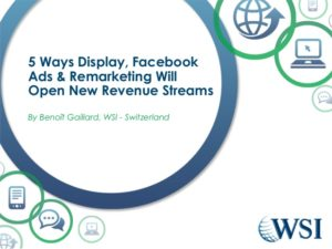 fb-ads-and-remarketing