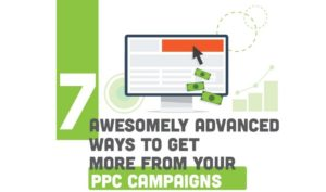 get-more-from-your-ppc-campaigns