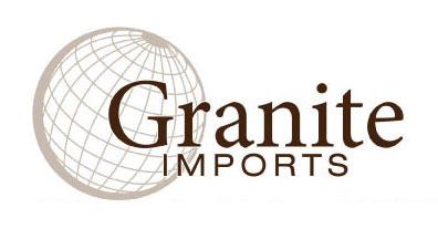 Granite Imports