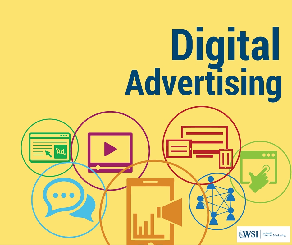 future-of-digital-advertising