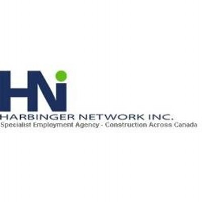 harbringer-network