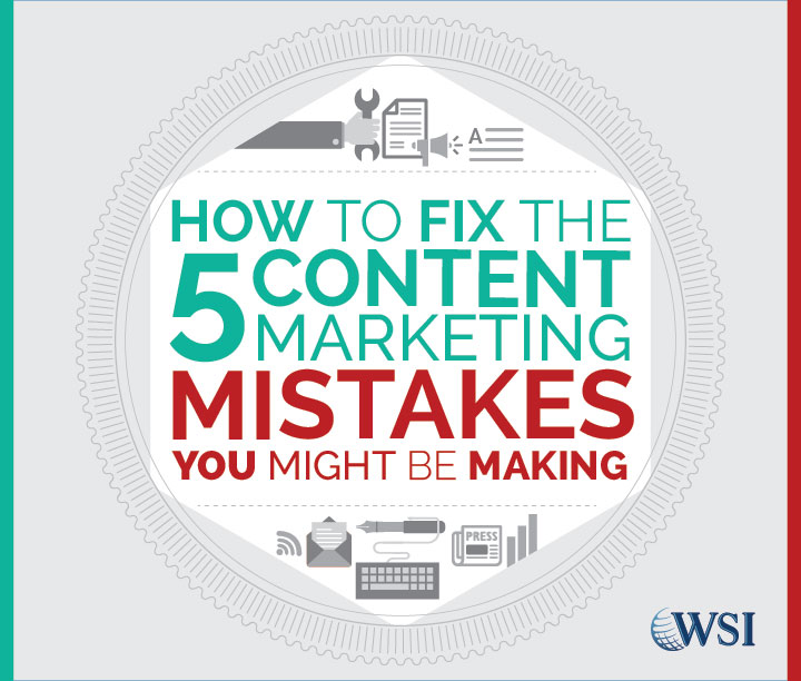 content-marketing-mistakes-ebook