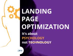 landing-page-optimization-ebook