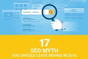 17-SEO-Myths-Guide