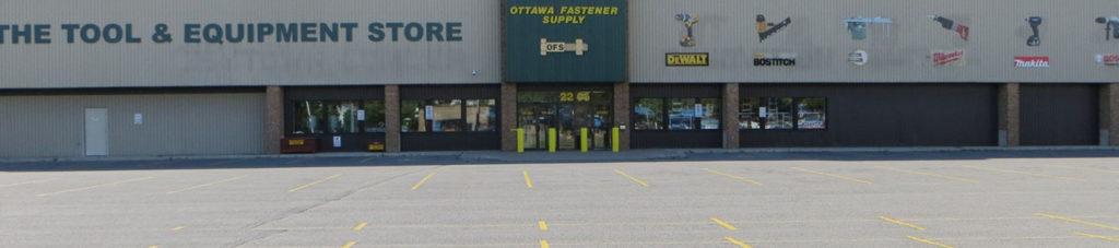 ottawa-hardware-store