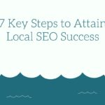 attain SEO success