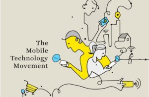 mobile technology movement
