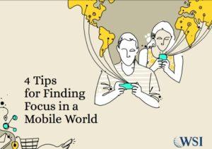 mobile focus