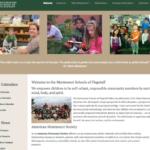 montessori schools