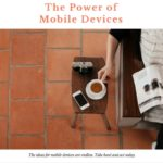 power of mobile devices