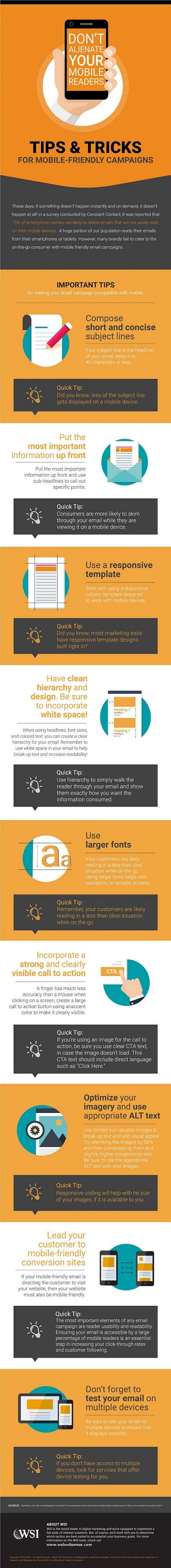 email-marketing-infographic-wsi-websense
