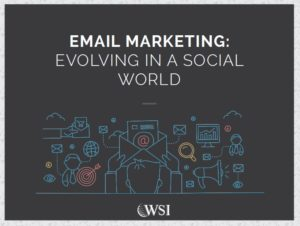 email marketing ebook